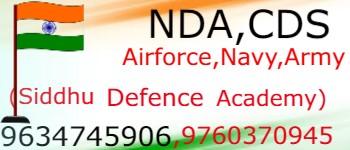 best nda coaching institute center in dehradun,airforce,cds,army,navy,top center,india